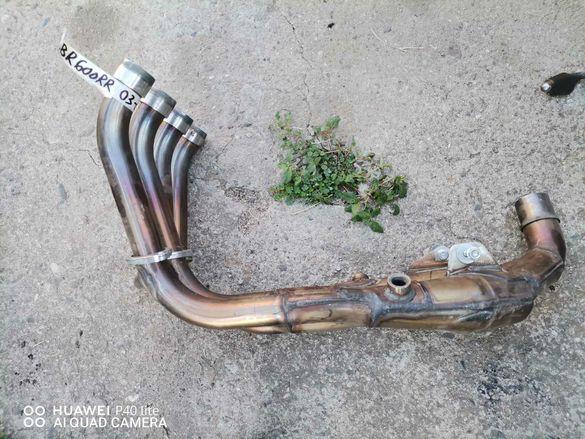 Honda hornet cbr 600 rr kawasaki zx6r cbr 1000rr