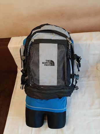 Rucsac the North Face