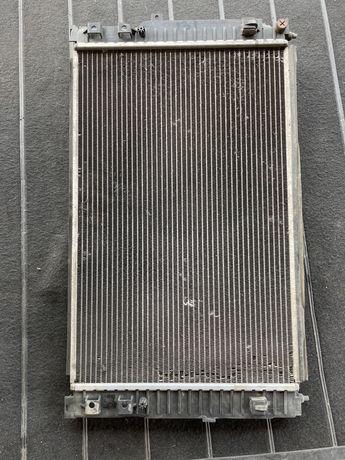 Радиатори за vw passat b5 и b5:5, audi A4 b5