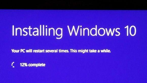 Instalez Windows 10,7,8,/Office/(Garantie)/40Lei/ DOMICILIU sau Sediu