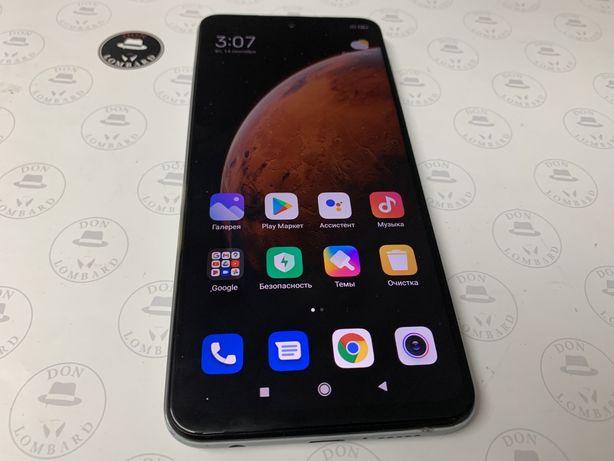Xiaomi Redmi Note 9 Pro 64Gb Рассрочка