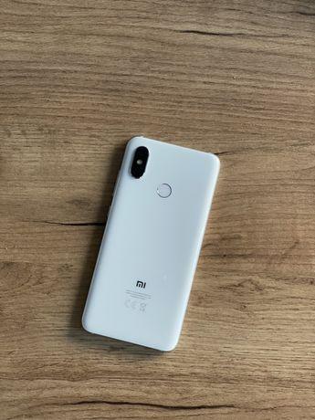 Xiaomi Mi 8 / Grand Smartphone Store / Garantie