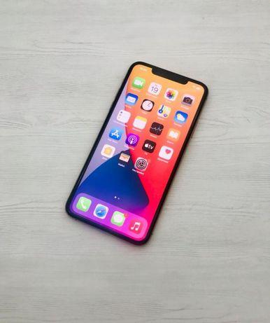 «Рассрочка 0 %» Apple iPhone 11 PRO Max 64GB «Ломбард Белый»