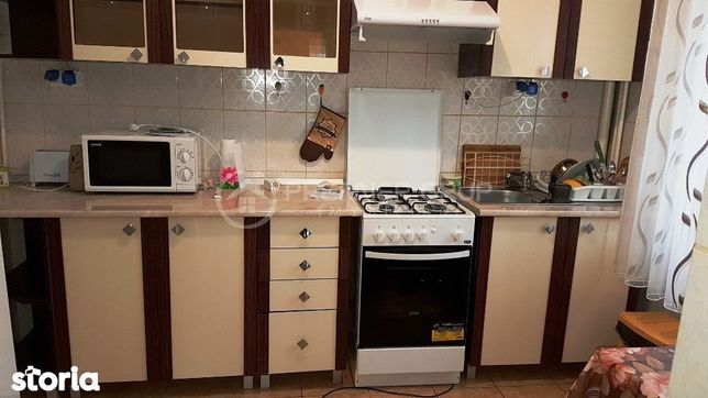 Apartament 2 camere, Tatarasi, 50mp, decomandat, etaj 3, cu centrala!