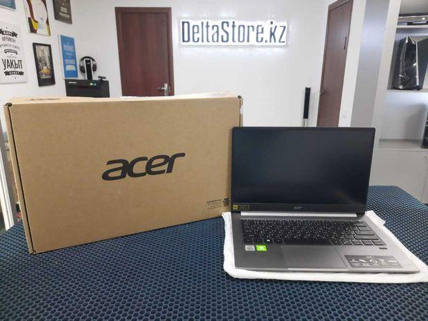 Ноутбук Бизнес класса Acer SF314-57G Новый! Рассрочка!
