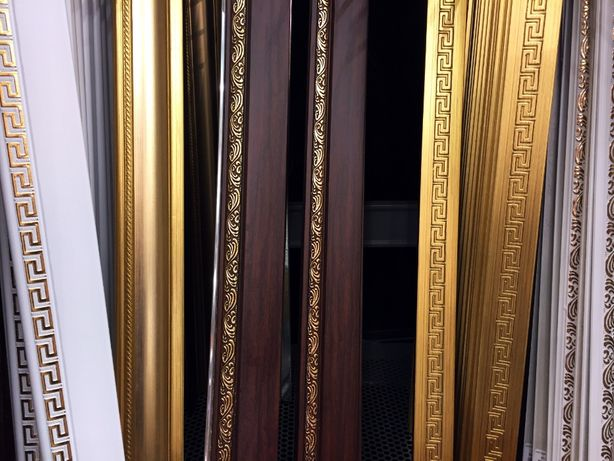 Plinta parchet, perete, luxury design, LUX, bordura, border, ornament