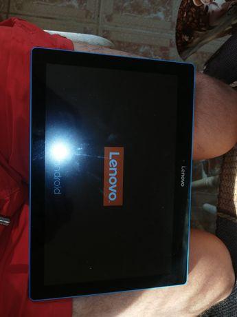 Tableta Lenovo Tab A TB-X103F