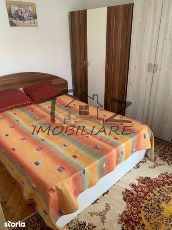 Dacia - Apartament 2 Camere
