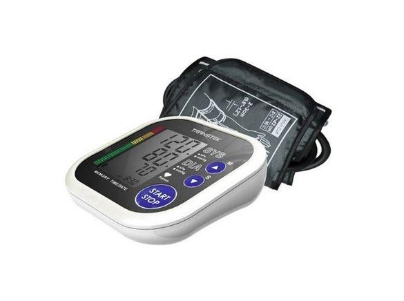 Апарат за кръвно налягане Transtek