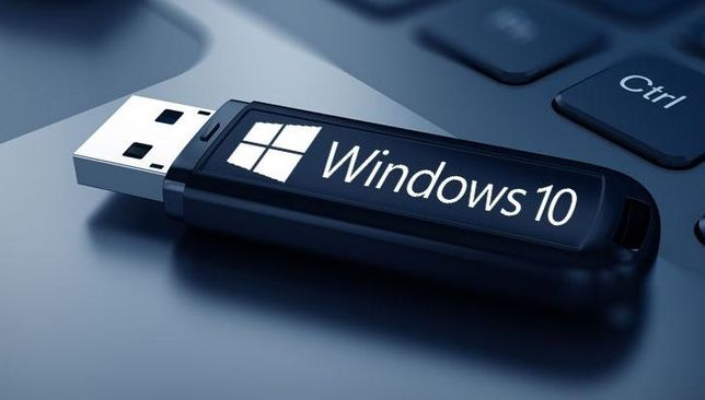 instalare Windows /Curatare Laptopuri