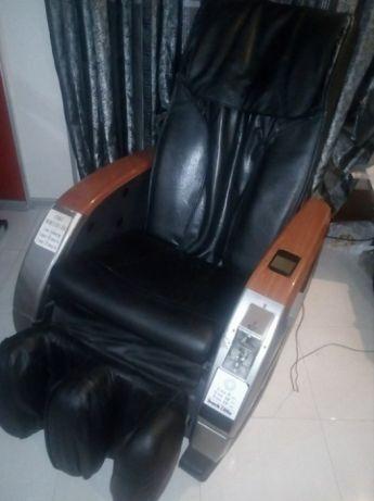 Калъф за масажен стол