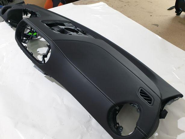 Reparatie plansa bord Bmw/Audi/Mercedes/Kia/Land Rover/