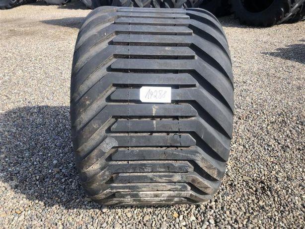 Cauciucuri noi 700/40-22.5 BKT cu 16PR anvelope agricole cu garantie