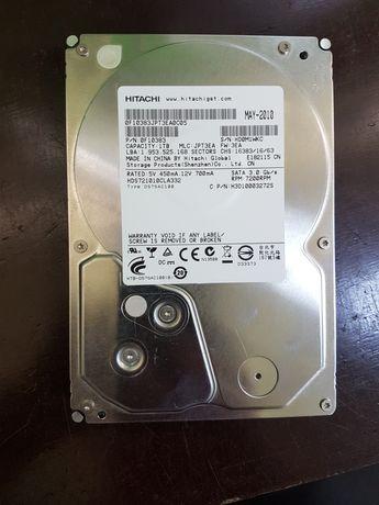 Хард Диск HDD 1TB