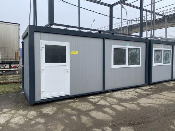 containere birouri dormitor ieftin magazin folosit