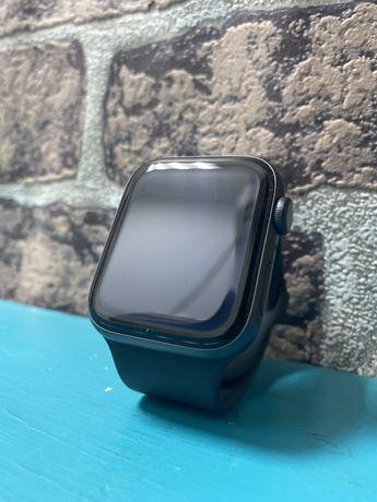 """АКТИВ ЛОМБАРД"" Apple Watch SE 44mm код товара 41-4385"