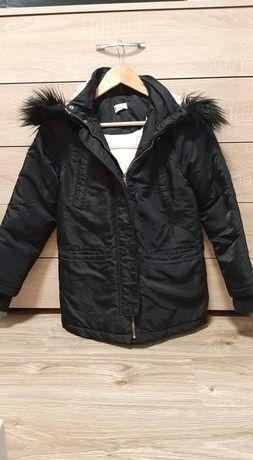 Зимни и пролетно-есенни якета