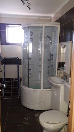 Vanzare apartament 2 camere in Suceava