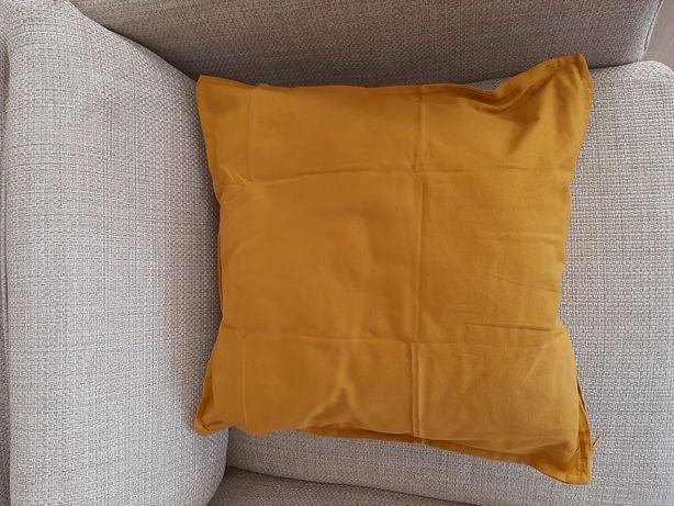 Husa perna Ikea 50/50 cm