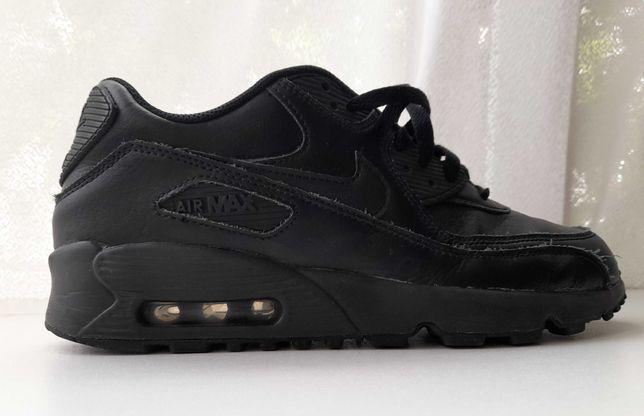 Nike Air Max 90, marimea 40