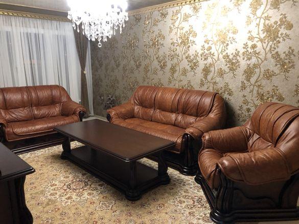 Луксозни мебели