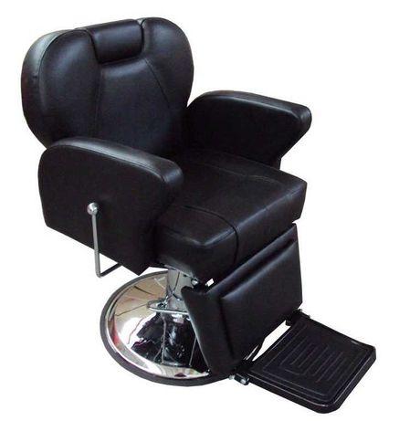 Бръснарски стол Eros - бърза доставка