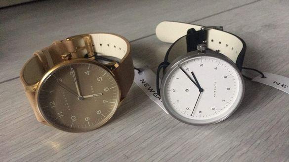 Часовници NEWGATE /- дамски