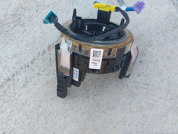 Лентов кабел VW AUDI SKODA