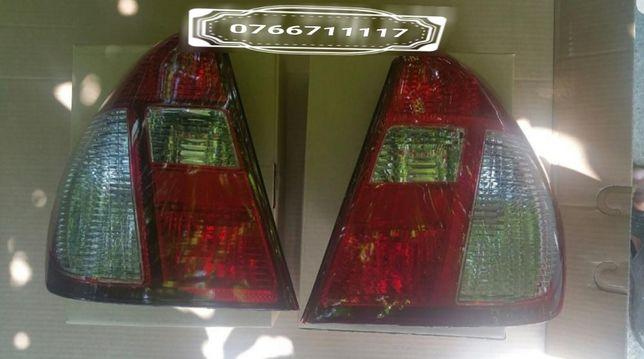 Lampa stop tripla NOUA Renault CLIO Symbol