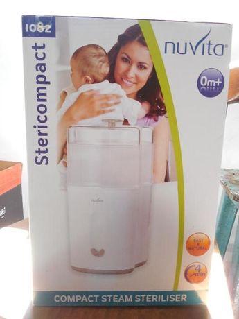 Sterilizator Nuvita