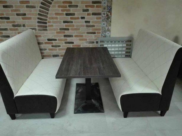 мебель для баров, мебель для кафе, мебель для ресторанов