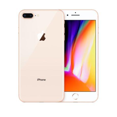 Продам iphone 8 plus 64gb