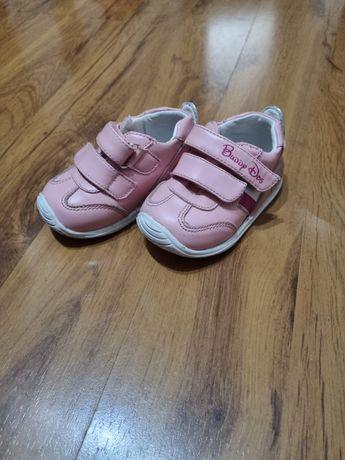 Кроссовки Baby go