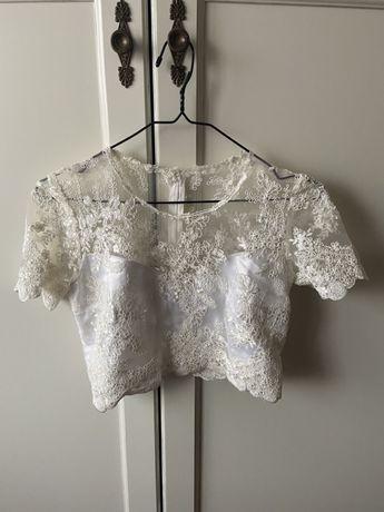 vand fusta si bluza este un set minunat facut pe comanda potrivit mari
