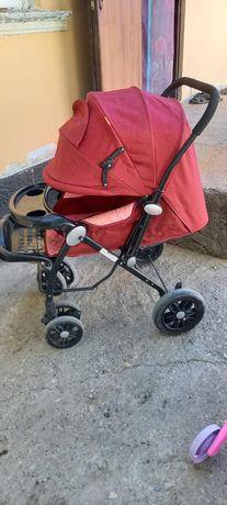 Коляска коляска коляска