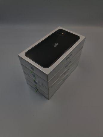 iPhone 11 - 128GB - Black