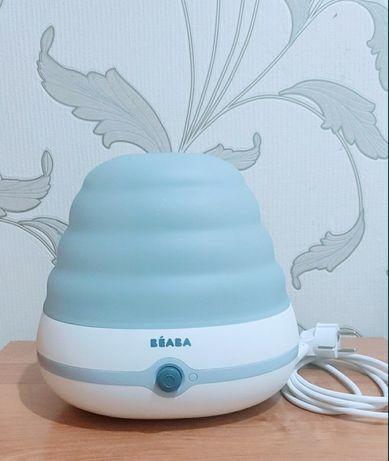 """Увлажнитель воздуха французского бренда """"BEABA""""."""