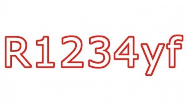 Incarcari noul freon HFO R1234yf la autoturisme clima aer conditionat