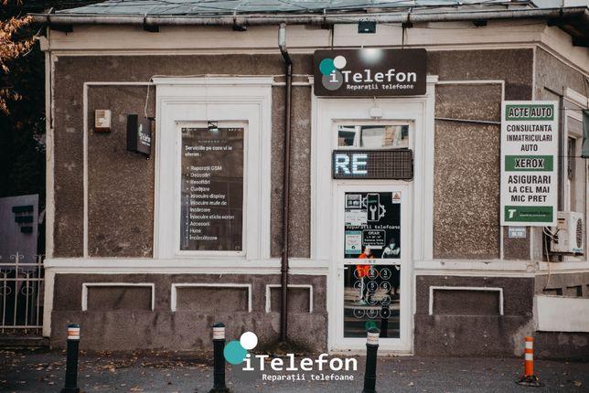 Reparatii Telefoane/ Tablete / Service autorizat / Accesorii Pitesti