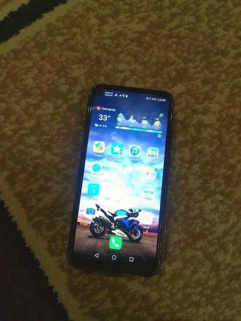 Продаётся смартфон Huawei P40 lite E