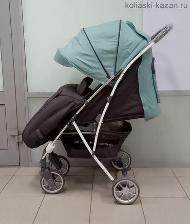 Продам детскую коляску Happy baby Eleganza V2