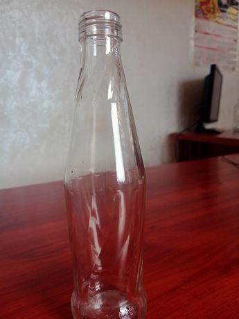 Новые заводское бутылки продаём новые заводское банки оптом и розницу