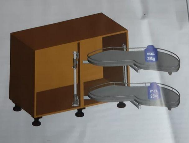 Accesorii pentru Dulap sufragerie