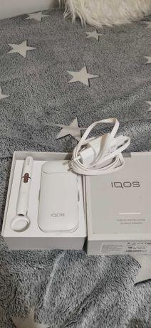 Țigară electronica IQOS 2.4 Plus