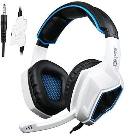 Casti gaming SA920