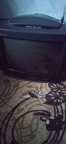 Телевизор LG б/у