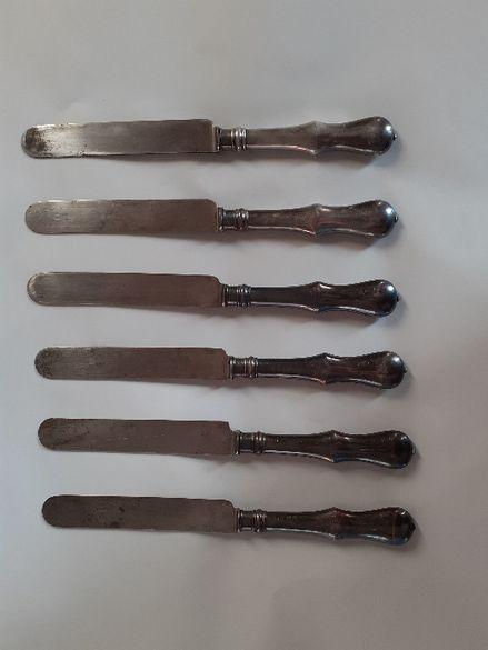 ножове антикварни уникати Ardonio