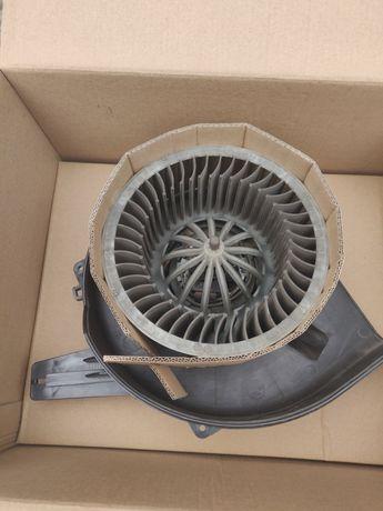 Ventilator habitaclu VW Polo 6Q1819015