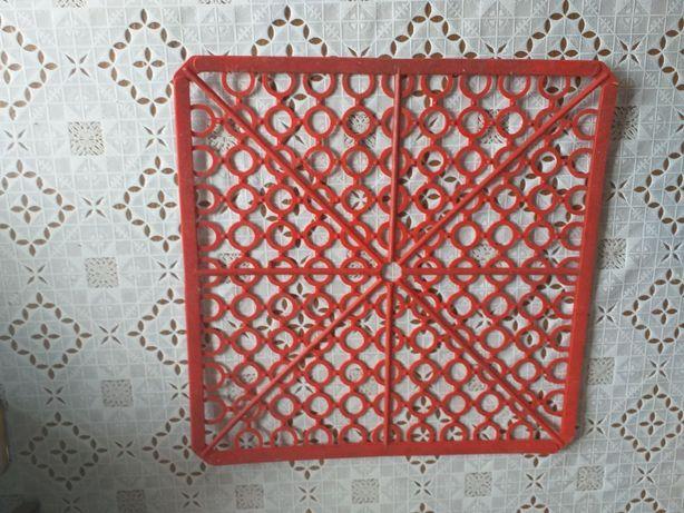 Продам сетку для раковины 200 тенге