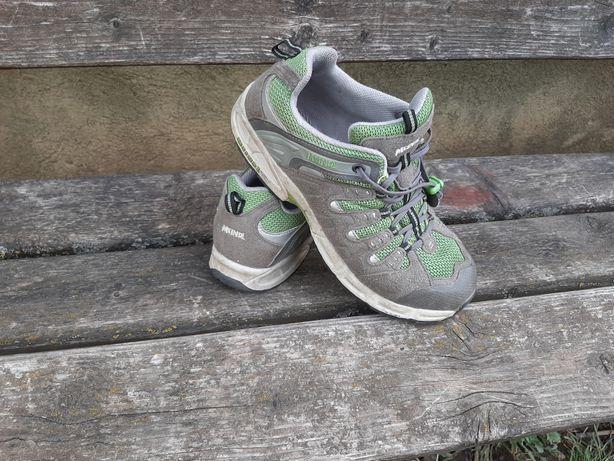 Pantofi Meindl nr 38, tenisi, adidas, ghete munte